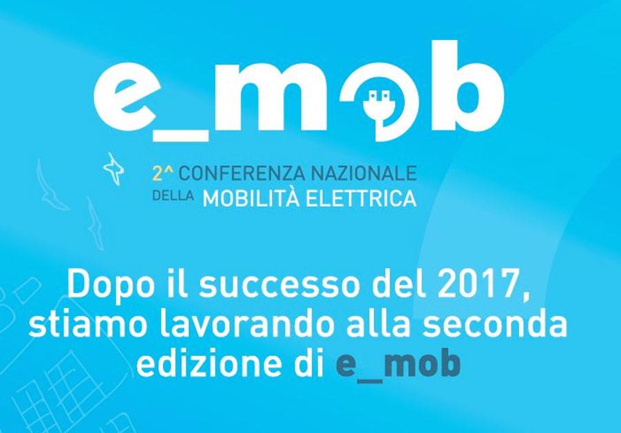 News – Lombardia: REGIONE OSPITERÀ e_mob