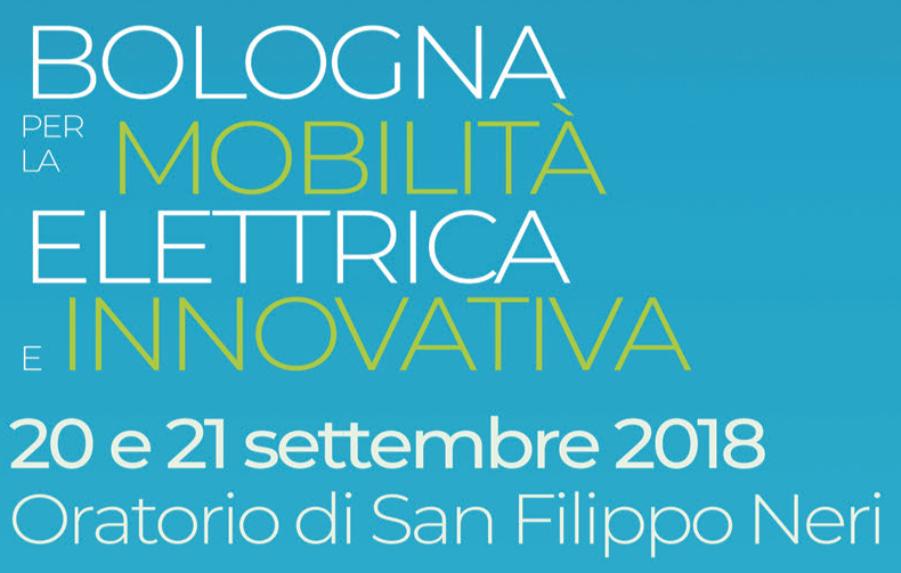Bologna per la Mobilità Elettrica e Innovativa