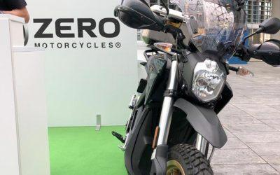Mobilità Elettrica: le 'due ruote' motori del cambiamento