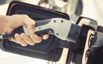 """Multa ad Eni per pubblicità ingannevole sul cosiddetto """"Green Diesel"""""""