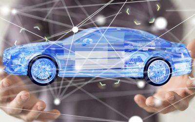Il futuro dell'autoriparazione ad Autopromotec