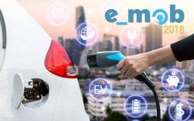 Promuovere la mobilità elettrica per la tutela dell'ambiente e della salute