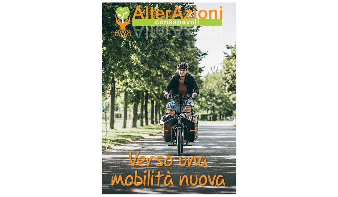 Verso una mobilità nuova