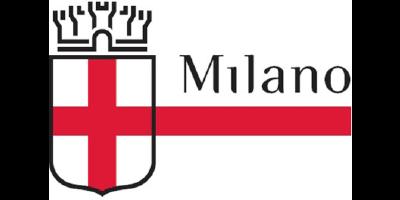 Mobilità. Dal Comune di Milano incentivi fino a 1800 € per l'acquisto di scooter e moto a basso impatto ambientale