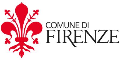 #emob2018 – evento a Firenze