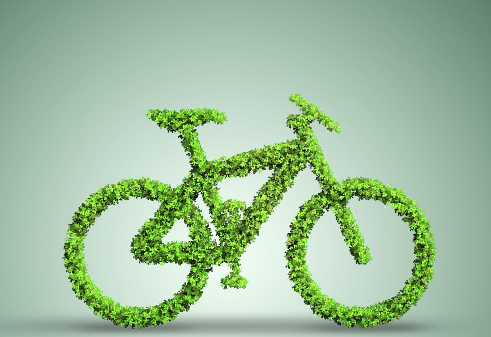 BikeUp 2019 il festival della #MobilitàSostenibile in #bicicletta