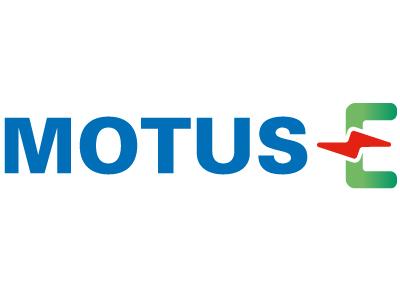 Motus-E: boom di elettriche a ottobre 2020