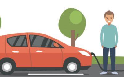Seminario di mobilità elettrica a Bologna
