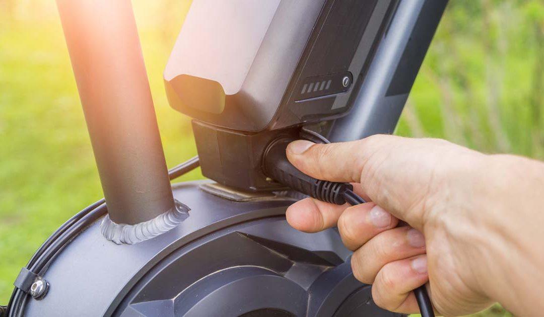 Cresce il mercato delle e-bike