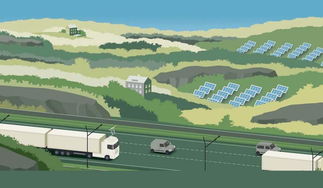 La nuova proposta di rottamazione che rischia di rallentare  lo sviluppo della mobilità elettrica