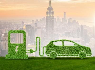 Rete di ricarica per mobilità elettrica: partnership Psa Italia-Enel X