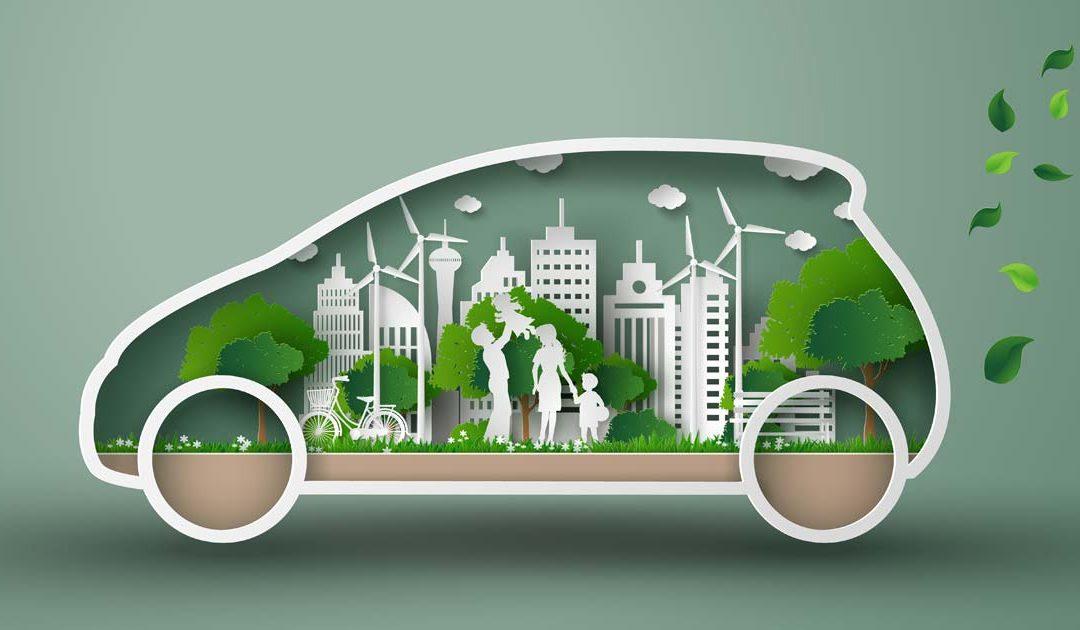 Mobilità Zero Emissioni in città