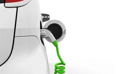 La mobilità elettrica è amica dell'ambiente?
