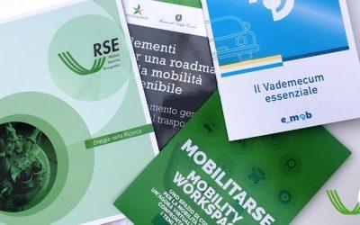 RSE presenta il futuro del sistema elettrico
