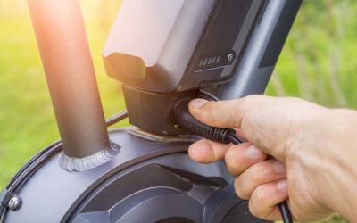 Campionato bici elettriche arriva per la prima volta in Italia