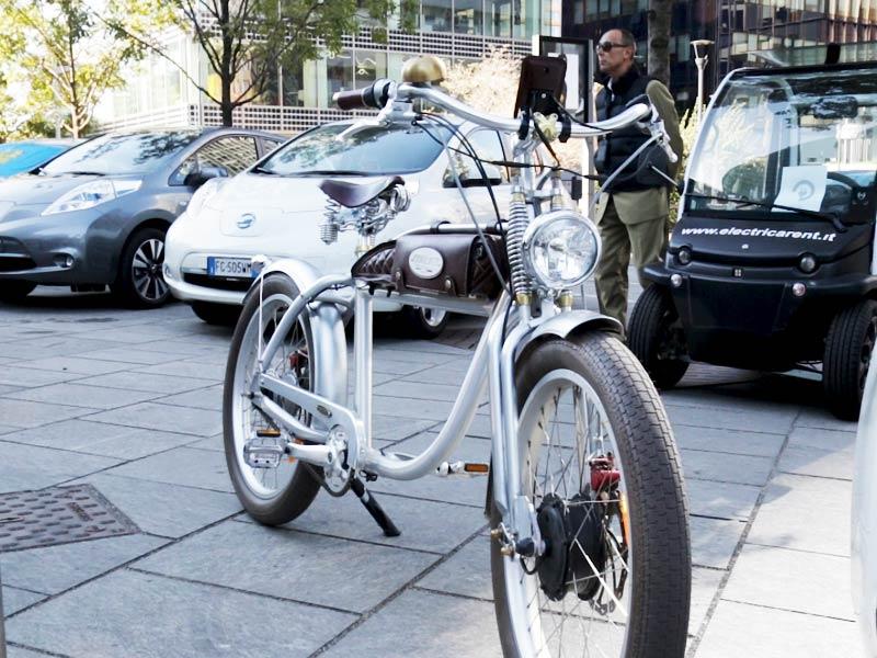 comunicato-bicicletta1