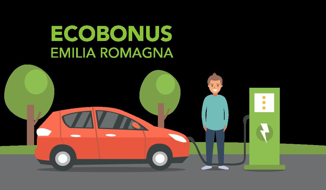 Gli incentivi della Regione Emilia-Romagna
