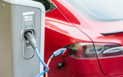 Auto elettriche, la Germania si muove: 10 milioni di e-car sulle strade nel 2030