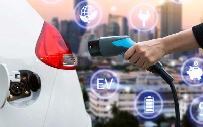Giugno 2019, è record di auto elettriche