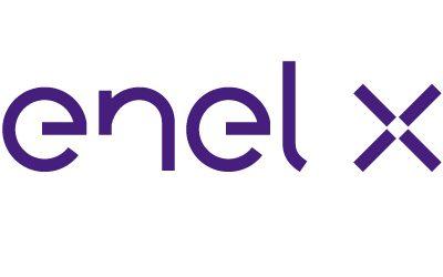 Enel X: 50.000 punti di ricarica in Europa