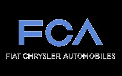 FCA aderisce a e_mob 2019