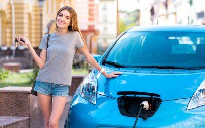 La fotografia dell'e-mobility italiano. Rapporto MotusE-Ambrosetti