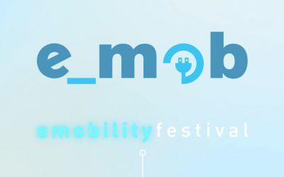 Le conquiste di e_mob