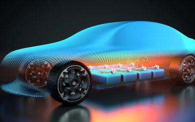 Auto elettrica alla soglia di un nuovo paradigma: ma il passaggio è lento e non mancano i detrattori
