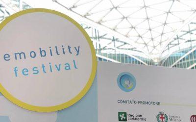 e_mob 2019, fare sistema per rendere la mobilità elettrica semplice e accessibile