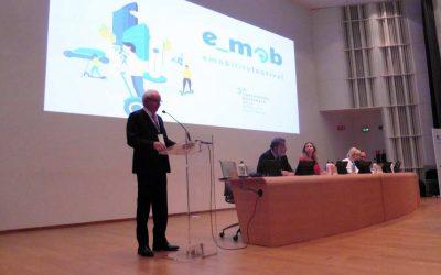 Mobilità elettrica a convegno a Milano: idee e soluzioni per un futuro migliore