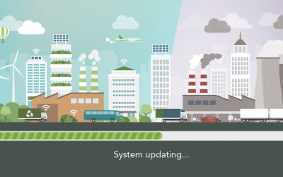 Gli accumuli residenziali potranno contribuire alla stabilità del sistema elettrico