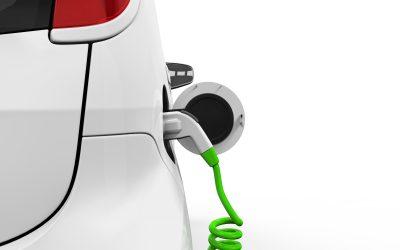 Alla ricerca di spiragli di luce: Motus-E analizza il mercato dell'auto di marzo 2020