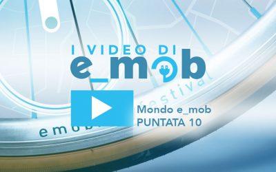 Mondo e_mob puntata 10
