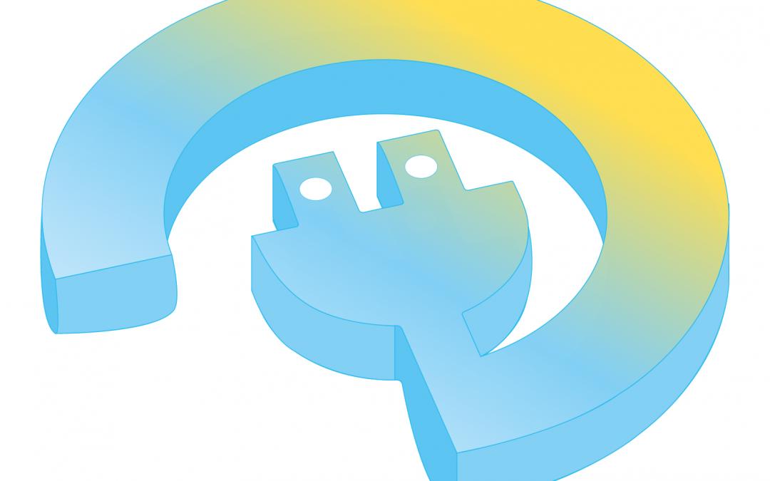 Caffè Elettrico e newsletter: due strumenti al servizio di e_mob e dei suoi partner