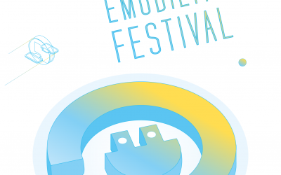 Comunicato stampa: e_mob 2020, una strategia condivisa per la transizione alla mobilità elettrica