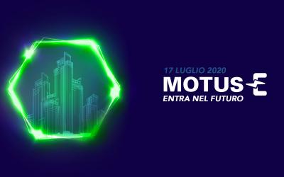 Motus-e: auto a batterie in crescita anche a giugno