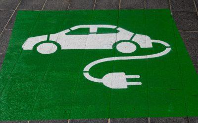 Ecobonus auto 2020