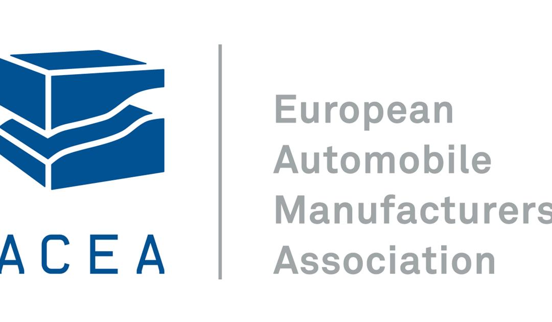Mercato auto ad alimentazione alternativa in Europa – Secondo trimestre 2020