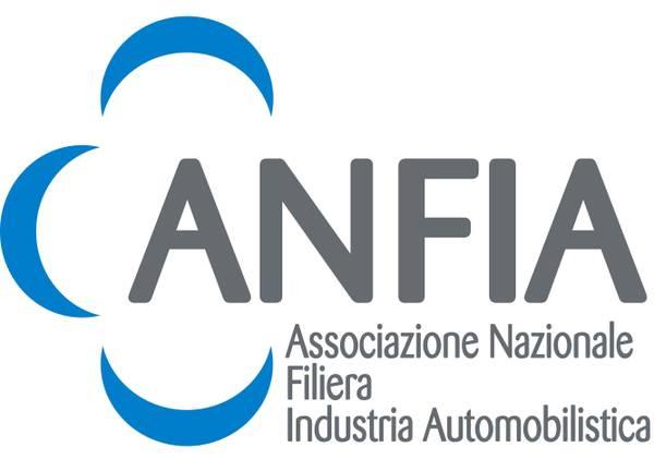 Anfia Focus Europa settembre