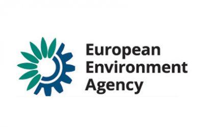 """Rapporto EEA, oltre 600.000 decessi """"ambientali"""""""