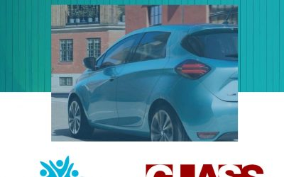 Class Onlus e Insieme Benefit: asse Modena-Milano per il tavolo nazionale delle polizze dedicate alle auto elettriche