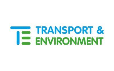 Auto elettriche: meno materie prime e meno emissioni