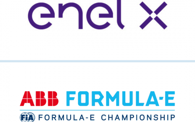 Innovazione, adrenalina, sport: il 10 e 11 aprile la Formula E torna a Roma, per la prima volta come Campionato del Mondo