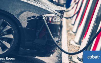 Cobat: Auto elettriche? Per Bloomberg nel 2027 costeranno meno di quelle a benzina