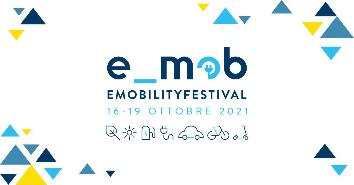 e_mob 2021