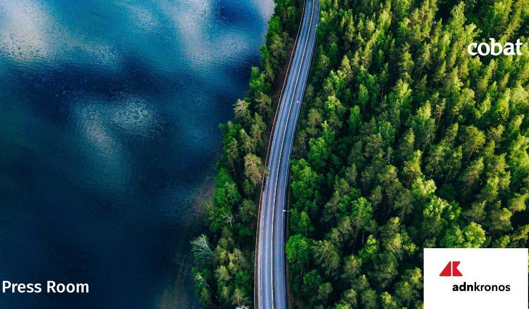 Cobat: Auto a benzina e diesel, stop già nel 2035?