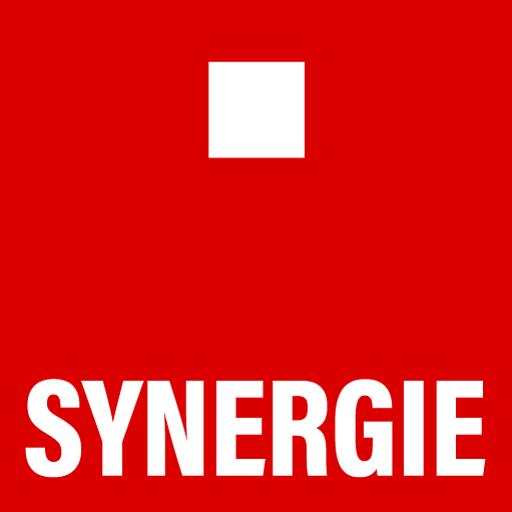 Synergie e_mob days – Recruiting figure della mobilità elettrica